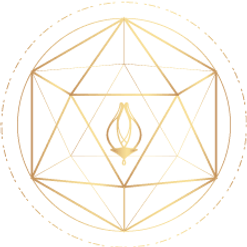 home-section-4-sacred-geometry-gold.png