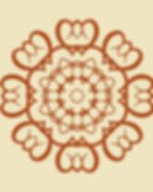 mandalas_3-47.jpg