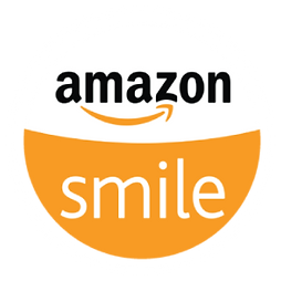 Amazon Smile Round.png