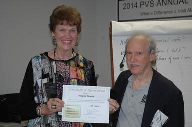 2014_PVS_Annual_Conf_141023_048.JPG