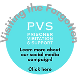 Social Media Campaign Button_edited.png