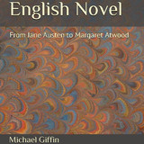 Religion in the English Novel: From Jane Austen to Margaret Atwood