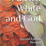 Patrick White and God