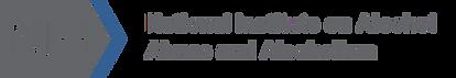 niaaa-logo.png