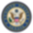 US Senate Logo.png
