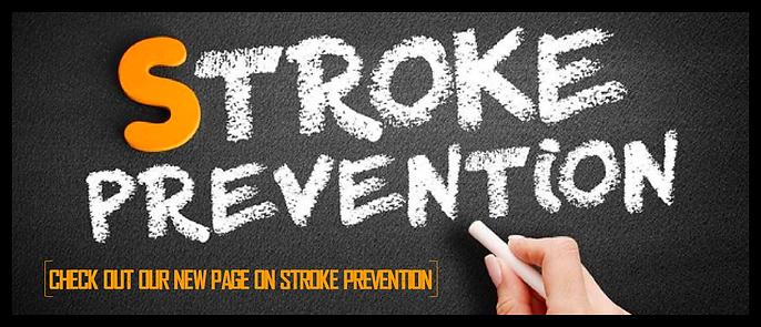 STroke PRevention.png