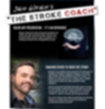 Stroke coach 3.png