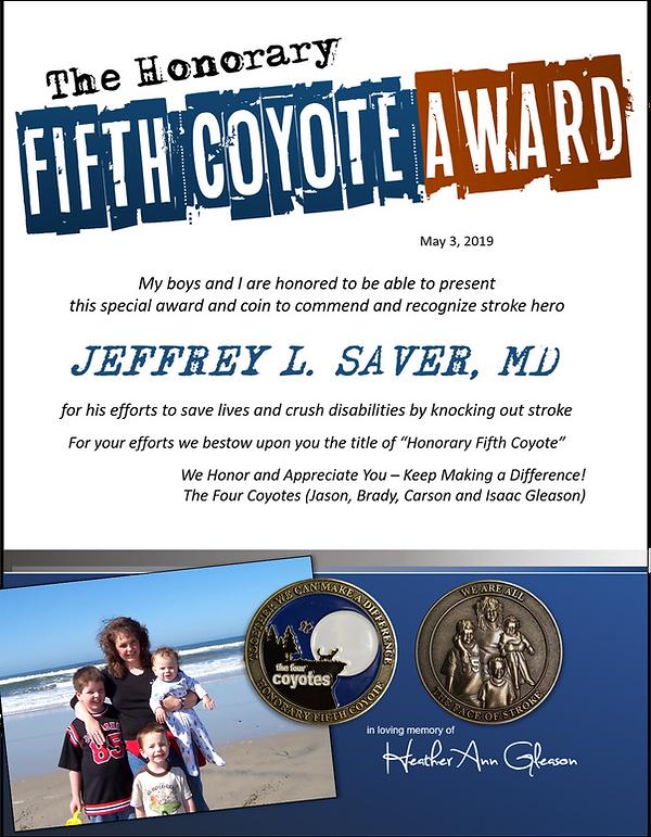 Honorary Coyote Award.png