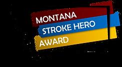 Montana Stroke Hero Award.png