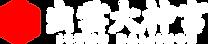 出雲大神宮_岡山_logo