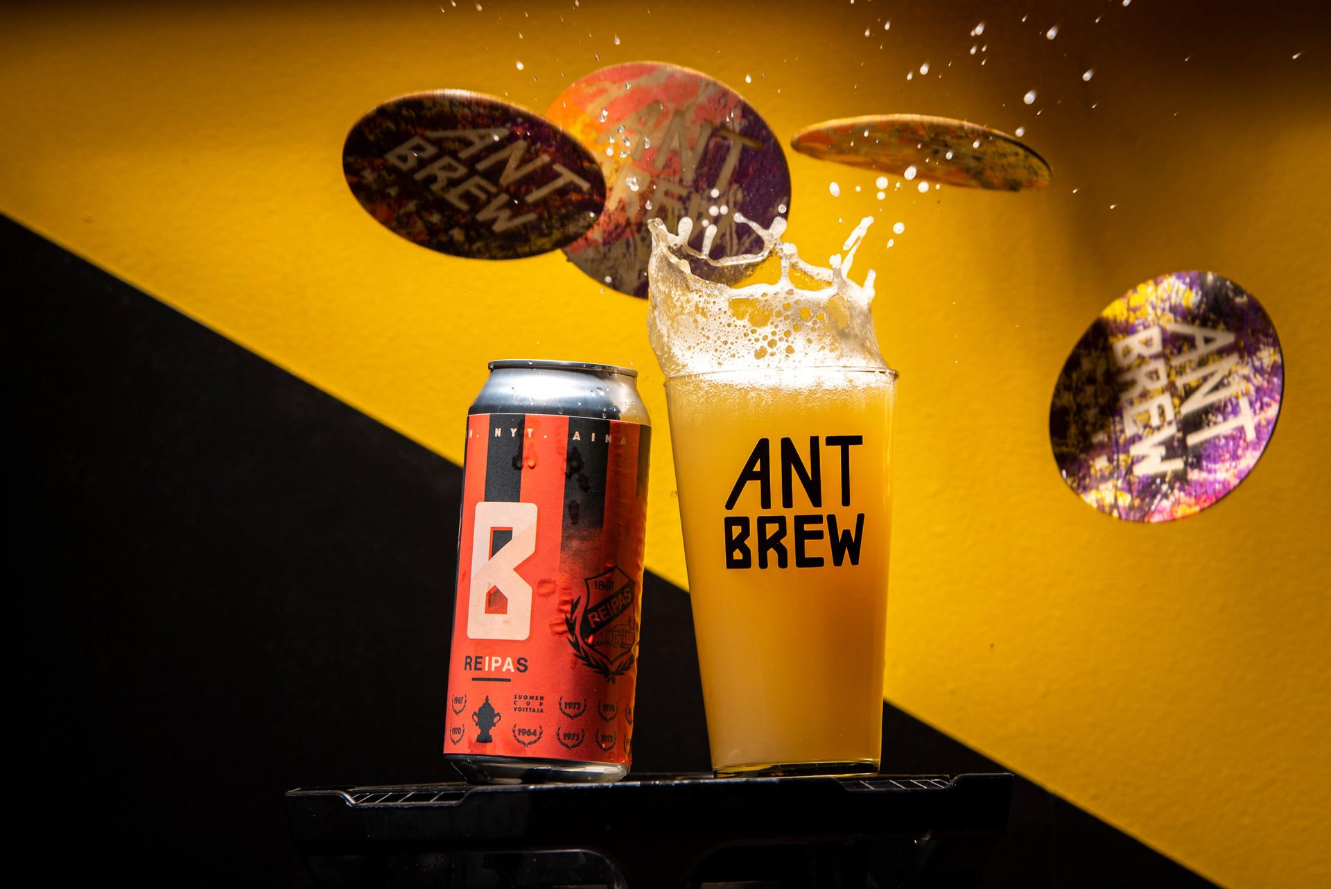 AntBrew (14).jpg