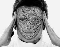 persona mask.jpg