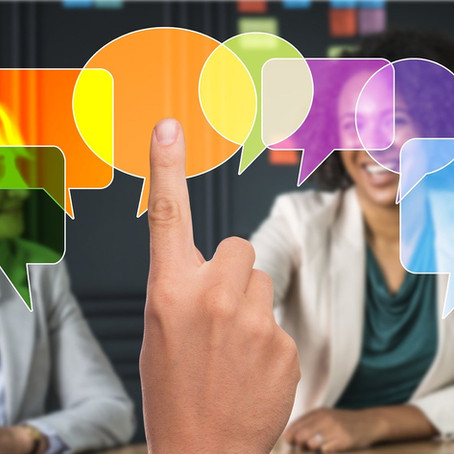 Are you really listening to your customers?