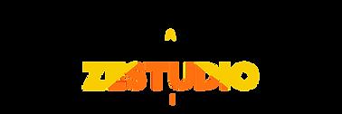 logo_zestudioHDplus1200.png