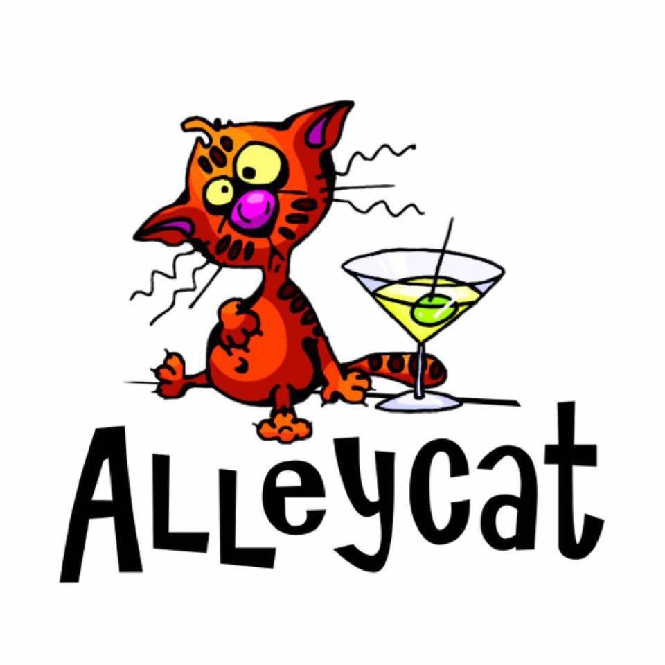 AlleyCat.jpg