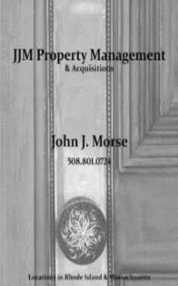 Morse Enterprises.jpg