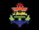 RCSL Logo Transparent Background.png