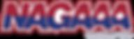 NAGAAA-MemberCity-Logo.png