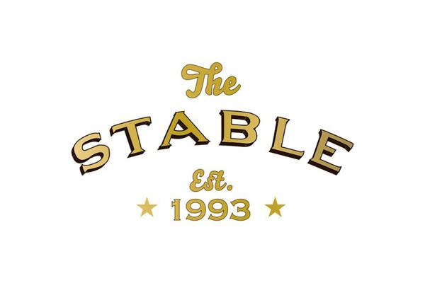 Stable.jpg