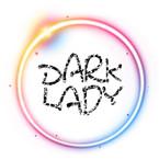 Dark Lady.jpg