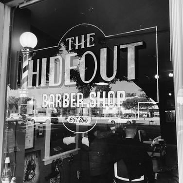 hideout 19.jpg