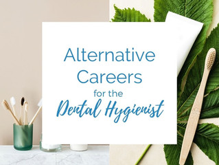 11 Exciting Dental Hygienist Career Opportunities