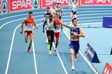 Final 3000m Men