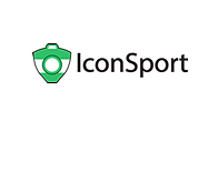 logo-iconsport-losange.png