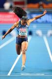 Final 60m Women