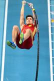 Heptathlon Pole Vault Men