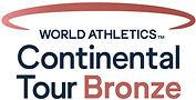 WA_Continental_Tour_Bronze.jpg
