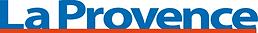 nl2062-logo-la-provence.png