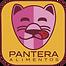 pantera_alimentos_ícone.png