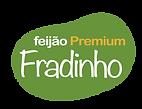 Feijão Pantera Alimentos