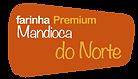 Farinha Mandioca Pantera Alimentos