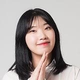이연화_편집본.jpg