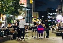 마노스 뮤직 신촌 버스킹 7시부터 시작합니다~!_._.__편집본.jpg