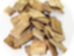 Palm Kernel Shell.png