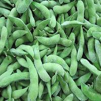 frozen-soybean.jpg