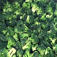 iqf-broccoli.jpg