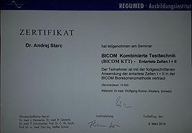 Certifikat.jpg