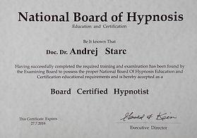 Board_hyp.jpg