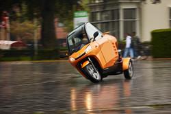 364831-Carver Europe elektrisch stadsvoertuig rijd met plezier-bfd662-original-1600334830