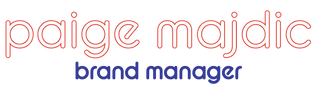brand%20manager%20logo-03_edited.png