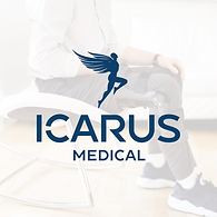 icarus-02.png