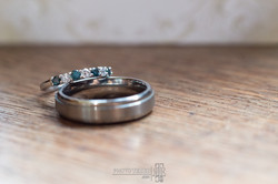 Weddings-34.jpg
