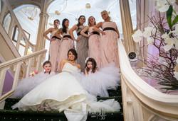 Weddings-22.jpg