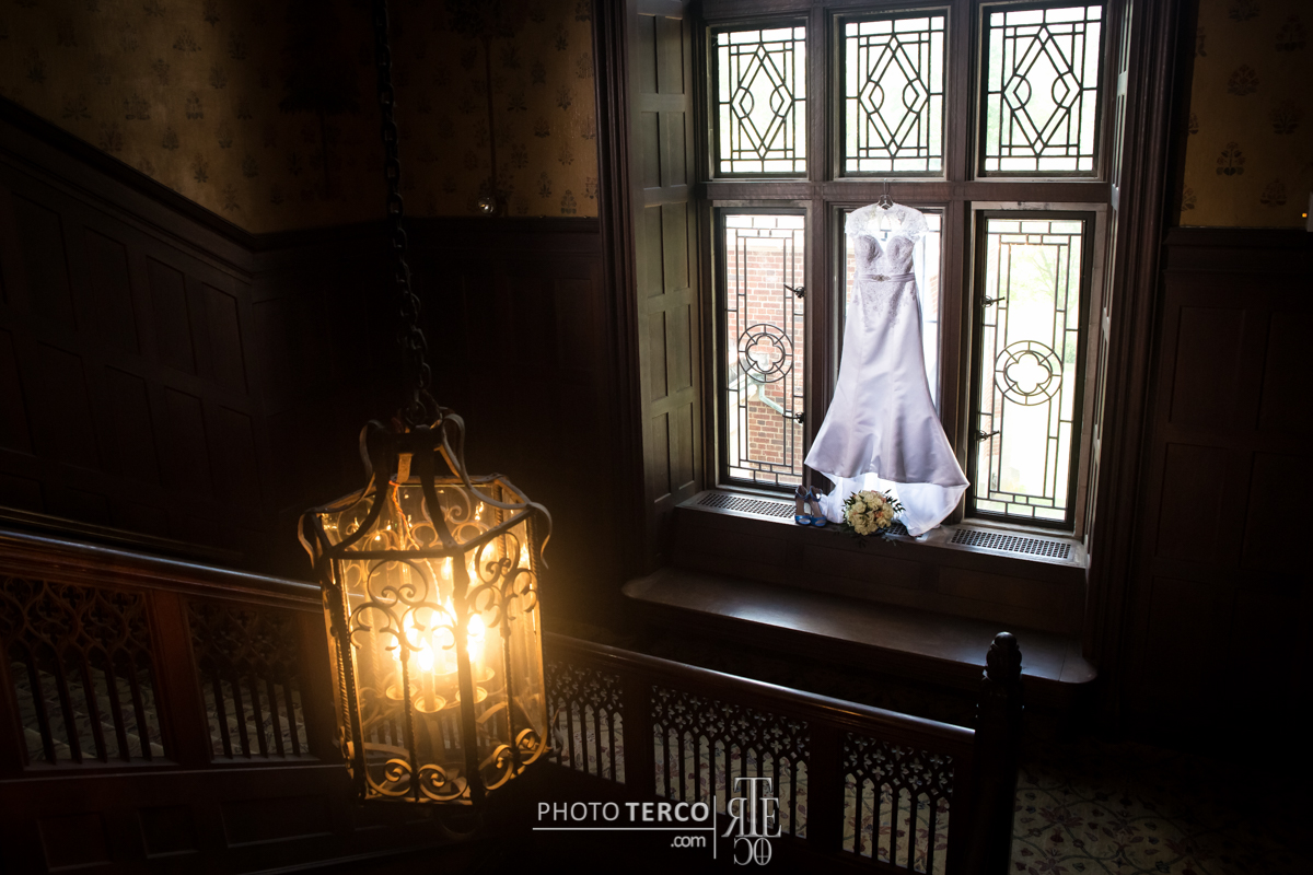 Weddings-33.jpg