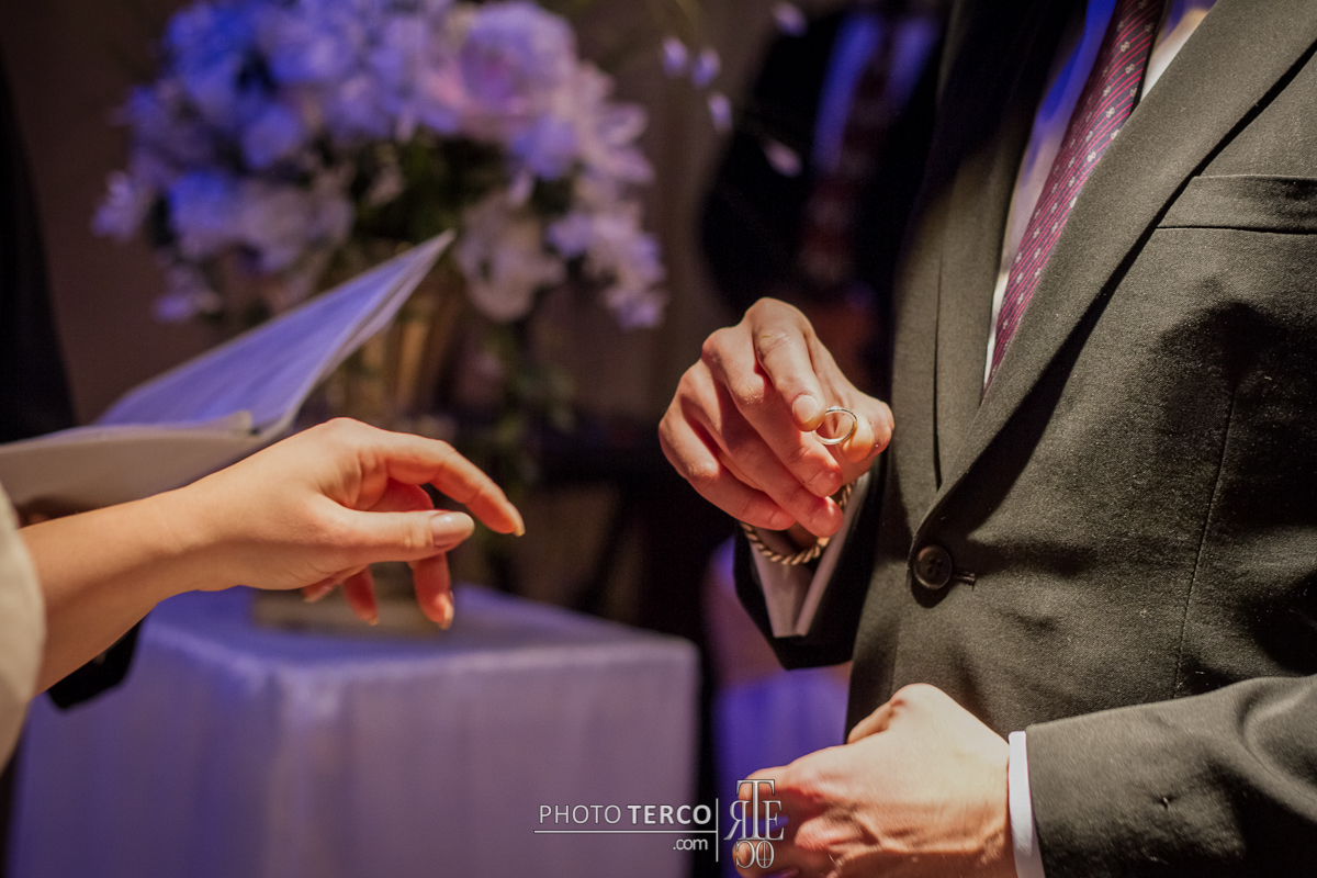 Weddings-5.jpg