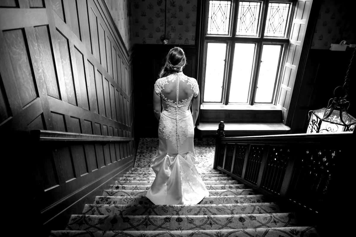 Sthephen & Jessica Wedding